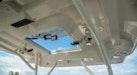 Sailfish-360 CC 2022-Sailfish 360 CC Fort Lauderdale-Florida-United States-1524660 | Thumbnail