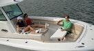 Sailfish-360 CC 2022-Sailfish 360 CC Fort Lauderdale-Florida-United States-1524651 | Thumbnail