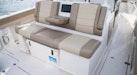 Sailfish-360 CC 2022-Sailfish 360 CC Fort Lauderdale-Florida-United States-1524657 | Thumbnail
