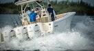 Sailfish-360 CC 2022-Sailfish 360 CC Fort Lauderdale-Florida-United States-1524644 | Thumbnail