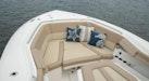 Sailfish-360 CC 2022-Sailfish 360 CC Fort Lauderdale-Florida-United States-1524646 | Thumbnail