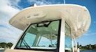 Sailfish-360 CC 2022-Sailfish 360 CC Fort Lauderdale-Florida-United States-1524652 | Thumbnail