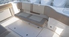 Sailfish-360 CC 2022-Sailfish 360 CC Fort Lauderdale-Florida-United States-1524663 | Thumbnail