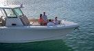 Sailfish-360 CC 2022-Sailfish 360 CC Fort Lauderdale-Florida-United States-1524640 | Thumbnail