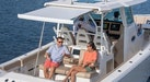 Sailfish-360 CC 2022-Sailfish 360 CC Fort Lauderdale-Florida-United States-1524642 | Thumbnail