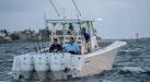 Sailfish-360 CC 2022-Sailfish 360 CC Fort Lauderdale-Florida-United States-1524634 | Thumbnail