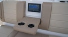 Sailfish-360 CC 2022-Sailfish 360 CC Fort Lauderdale-Florida-United States-1524656 | Thumbnail