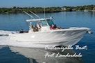 Sailfish-360 CC 2022-Sailfish 360 CC Fort Lauderdale-Florida-United States-1524631 | Thumbnail