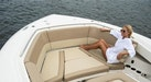 Sailfish-360 CC 2022-Sailfish 360 CC Fort Lauderdale-Florida-United States-1524647 | Thumbnail