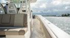 Sailfish-360 CC 2022-Sailfish 360 CC Fort Lauderdale-Florida-United States-1524658 | Thumbnail