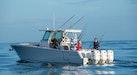 Sailfish-360 CC 2022-Sailfish 360 CC Fort Lauderdale-Florida-United States-1524632 | Thumbnail