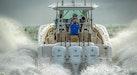 Sailfish-360 CC 2022-Sailfish 360 CC Fort Lauderdale-Florida-United States-1524645 | Thumbnail
