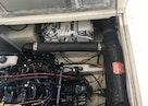 Stamas-370 Express 2001-Stamas 370 Express Tampa Bay-Florida-United States-1524980   Thumbnail