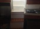 Stamas-370 Express 2001-Stamas 370 Express Tampa Bay-Florida-United States-1524971   Thumbnail