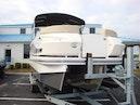 Larson-23 TTT 2019-Larson 23 TTT Tampa Bay-Florida-United States-1525996 | Thumbnail