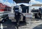 Larson-23 TTT 2019-Larson 23 TTT Tampa Bay-Florida-United States-1526002 | Thumbnail