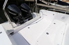 Axopar-28 CABIN 2020-Axopar 28 CABIN Tampa Bay-Florida-United States-1526175   Thumbnail