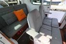 Axopar-28 CABIN 2020-Axopar 28 CABIN Tampa Bay-Florida-United States-1526165   Thumbnail