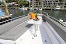 Axopar-28 CABIN 2020-Axopar 28 CABIN Tampa Bay-Florida-United States-1526162   Thumbnail