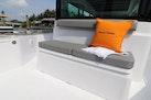 Axopar-28 CABIN 2020-Axopar 28 CABIN Tampa Bay-Florida-United States-1526173   Thumbnail