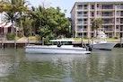 Axopar-28 CABIN 2020-Axopar 28 CABIN Tampa Bay-Florida-United States-1526154   Thumbnail