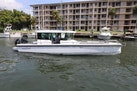 Axopar-28 CABIN 2020-Axopar 28 CABIN Tampa Bay-Florida-United States-1526153   Thumbnail