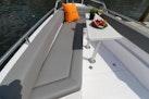 Axopar-28 CABIN 2020-Axopar 28 CABIN Tampa Bay-Florida-United States-1526161   Thumbnail