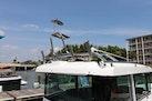 Axopar-28 CABIN 2020-Axopar 28 CABIN Tampa Bay-Florida-United States-1526172   Thumbnail