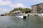 Axopar-28 CABIN 2020-Axopar 28 CABIN Tampa Bay-Florida-United States-1526158   Thumbnail