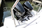 Axopar-28 CABIN 2020-Axopar 28 CABIN Tampa Bay-Florida-United States-1526176   Thumbnail