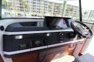 Axopar-28 CABIN 2020-Axopar 28 CABIN Tampa Bay-Florida-United States-1526167   Thumbnail