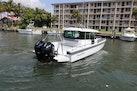 Axopar-28 CABIN 2020-Axopar 28 CABIN Tampa Bay-Florida-United States-1526160   Thumbnail