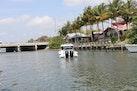 Axopar-28 CABIN 2020-Axopar 28 CABIN Tampa Bay-Florida-United States-1526159   Thumbnail