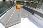 Axopar-28 CABIN 2020-Axopar 28 CABIN Tampa Bay-Florida-United States-1526163   Thumbnail