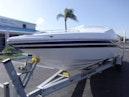 Baja-24 Outlaw 2019-Baja 24 Outlaw Tampa Bay-Florida-United States-1526957 | Thumbnail