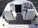 Baja-24 Outlaw 2019-Baja 24 Outlaw Tampa Bay-Florida-United States-1526963 | Thumbnail