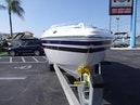 Baja-24 Outlaw 2019-Baja 24 Outlaw Tampa Bay-Florida-United States-1526959 | Thumbnail