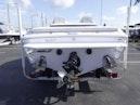 Baja-24 Outlaw 2019-Baja 24 Outlaw Tampa Bay-Florida-United States-1526960 | Thumbnail