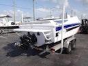 Baja-24 Outlaw 2019-Baja 24 Outlaw Tampa Bay-Florida-United States-1526961 | Thumbnail