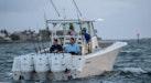 Sailfish-360 CC 2021-Sailfish 360 CC Palm Beach-Florida-United States-1527422   Thumbnail