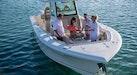 Sailfish-360 CC 2021-Sailfish 360 CC Palm Beach-Florida-United States-1527427   Thumbnail
