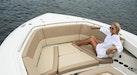 Sailfish-360 CC 2021-Sailfish 360 CC Palm Beach-Florida-United States-1527433   Thumbnail