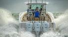 Sailfish-360 CC 2021-Sailfish 360 CC Palm Beach-Florida-United States-1527424   Thumbnail