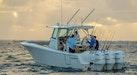 Sailfish-360 CC 2021-Sailfish 360 CC Palm Beach-Florida-United States-1527423   Thumbnail