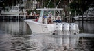 Sailfish-360 CC 2021-Sailfish 360 CC Palm Beach-Florida-United States-1527429   Thumbnail
