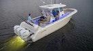 Sailfish-360 CC 2021-Sailfish 360 CC Palm Beach-Florida-United States-1527420   Thumbnail