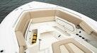 Sailfish-360 CC 2021-Sailfish 360 CC Palm Beach-Florida-United States-1527434   Thumbnail