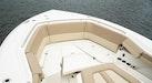 Sailfish-360 CC 2021-Sailfish 360 CC Palm Beach-Florida-United States-1527435   Thumbnail
