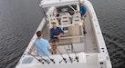 Sailfish-360 CC 2021-Sailfish 360 CC Palm Beach-Florida-United States-1527421   Thumbnail