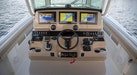 Sailfish-360 CC 2021-Sailfish 360 CC Palm Beach-Florida-United States-1527439   Thumbnail